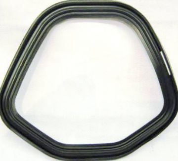 ROCKER GASKET TO FIT  GX670  ENGINE #201